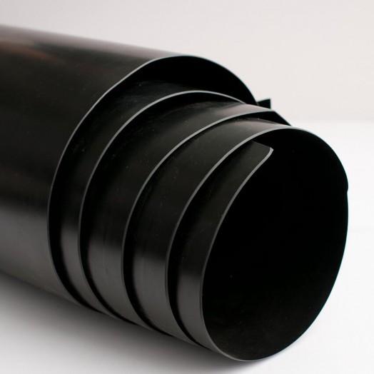 Геомембрана LDPE РГК-МБ 2 мм